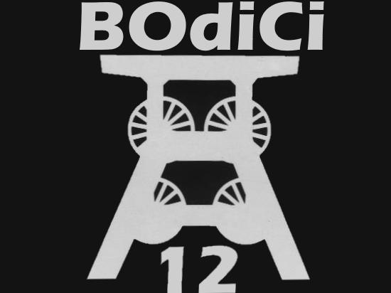 BOdiCi